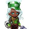 michicacue's avatar