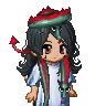 Xxim_h4ck3n_k3wlxX's avatar