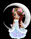 I Princess Oceana I
