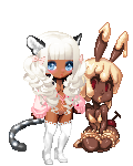 Goddess Beat's avatar