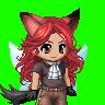 musicgirl32's avatar