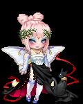 sagamantha97's avatar