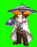 gibson-akimichi