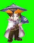 gibson-akimichi's avatar