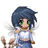 Kiyomi L's avatar