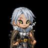 Baronmusashi's avatar