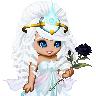 marysssa's avatar