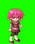 candy vamp's avatar