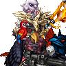 Captain Eon Eagle's avatar