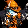 SpokenSoftly's avatar