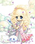 kawaii-san angel