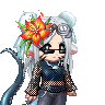 Larxene_TheSavageNymph_12's avatar