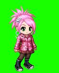 timocchio79's avatar