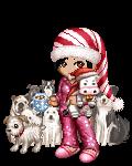 Coco Lola Roper Lily-4