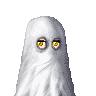 narutoian's avatar