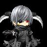 iii-N e k o-x3's avatar