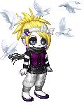 Jazzi_candi's avatar
