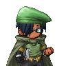 Crim_Imuu's avatar
