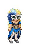 Dreamer-Aurora's avatar