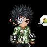 Eighth_Seal's avatar