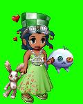 JiNnEaBeAr's avatar