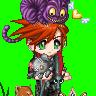 TheShadesOfNite's avatar