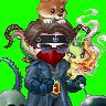 Quinn821's avatar