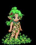 Crystinaria's avatar