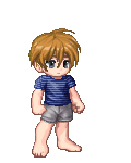 jordanizanassjk's avatar