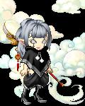 xXTrancy AloisXx