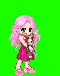 hot_gegurl's avatar