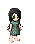 AzraAngel's avatar