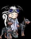 ZoreyO's avatar