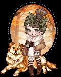 autumn_chocoholic