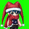 illusions_general's avatar