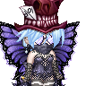 xXx_Valtiel_xXx's avatar