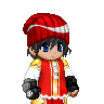 ChocoKooiez's avatar