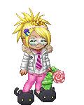 Mkenzie73303's avatar