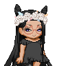Fancychu's avatar