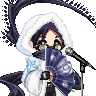 Tsuki_Hibiki's avatar