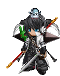 Assassin1675
