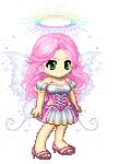 Sakura Haruko's avatar