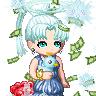 blondforblue's avatar