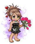 Xx_DiAmOnDs-N-PeArLs_xX's avatar