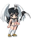 Lukina Muira's avatar