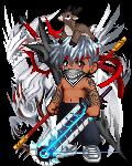 Black_Fox_Gunz