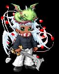 xCloud90x's avatar