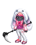 CrimsonPheonix-4