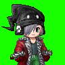 Seth Belmont's avatar