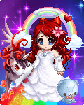 Angel_Face411